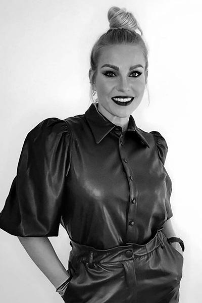 Tiina-Maria Valanti